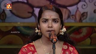 Sandhyadeepam|സന്ധ്യാദീപം - Ep: 11th Oct 18 | Lalithaamritam | Amritam Gamaya |