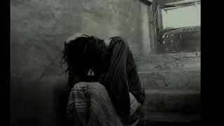 موسيقى حزينه جدا على الة الكمان very sad piano and violin - Parting Lover
