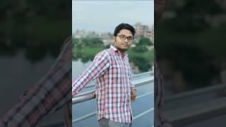 O Amar Bondhu go- Tribute to Salman Shah & Covered by Saif Sagor
