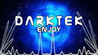 Darktek - Enjoy