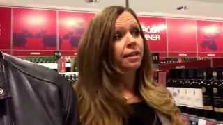 How Swedes Drink Responsibly - Systembolagt