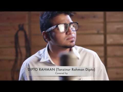Kolkata HIT Movie Song Mashup - Kolkata Love Mashup 2 || DIPTO RAHMAN