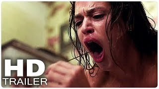 RINGS Trailer | Horror 2017