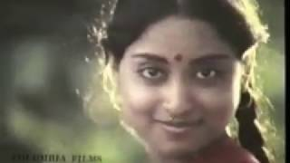 Aathu Methule - Gramathu Athiyayam Tamil Song HD