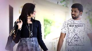 Mayur & priyanka Pre wedding shoot