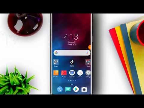 Xxx Mp4 X X X Wale Video Dekho Apne Phone Me Bina Kisi VPN Ke Free Me Secret Masala App 2019 3gp Sex
