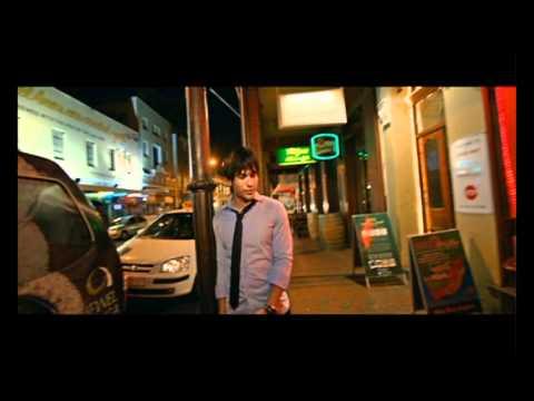Xxx Mp4 Teri Yaadon Se Blood Money Official Full Song Video Feat Kunal Khemu Mustafa Zahid Amrita Puri 3gp Sex