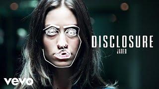 Disclosure - Jaded