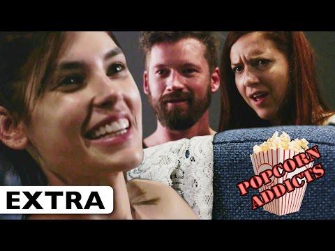 Xxx Mp4 Nude Movie Goer Saves Seats Extra 110 Popcorn Addicts 3gp Sex