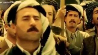 Kurdish Film Zhani Gal - فلیمی کوردی ژانی گەل