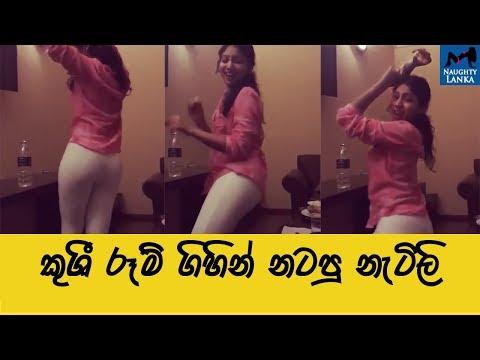 Xxx Mp4 Kushi Sharanya Hot Room Dance 3gp Sex