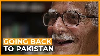 Witness - Going Back to Pakistan: 70 Years After Partition
