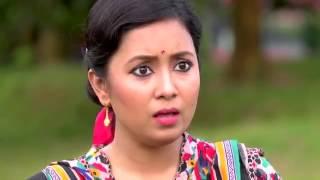 Bangla Eid Natok FM Maik 2016 . Fm মাইক