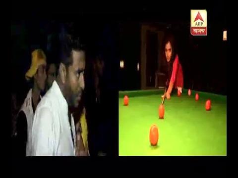 Xxx Mp4 Director Raj Chakraborty Actress Duo Shubhasree Mimi Brush Aside Relationship Rumors 3gp Sex
