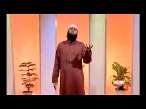 Xxx Mp4 Jalwa E Janaan Naat Khawan By Junaid Jamshed 3gp Sex
