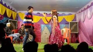 bhojpuri arkesta program2017
