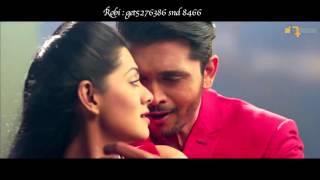 arefin shuvo new song 2016 from ostitto movie