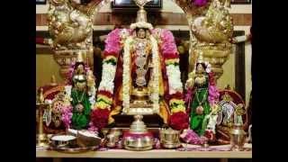 Ancient Vedic Chants (Sanskrit) That Enlighten -