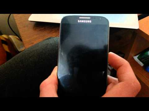 Galaxy s2 android 442 download N t e s app download