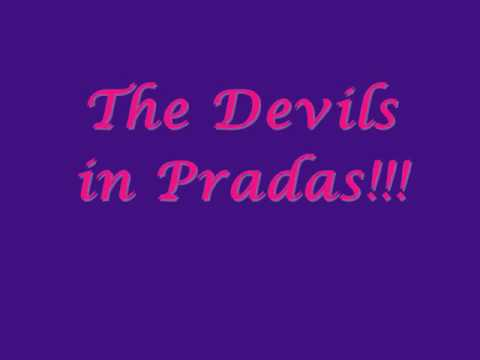 Xxx Mp4 The Devils In Pradas 1 3gp Sex
