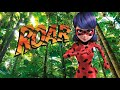 Miraculous Roar Katy Perry Cover Spanish Kevin Karla mp3