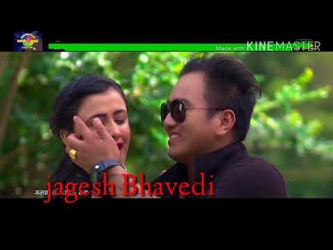 Chal Jabo Neva Sut Bjra Mp Mandla Cg Video Song Jagesh Bhavedi 2017