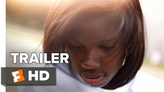 For Ahkeem Trailer #1 (2017) | Movieclips Indie