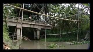 Bangla Natok: The Postman (Part: 06)