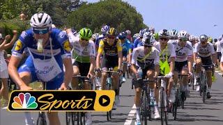 Tour de France 2018: What