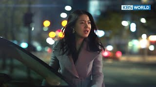 Mad Dog | 매드독 : Ep.14 Preview