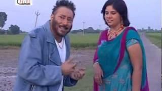 Chankata 2009 - Mithe Poche [Brandnew] 8/9  PunjabiiTunes.com