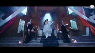 Wanna Tera Ishq Video Song - Great Grand Masti 2016 HD 1080p