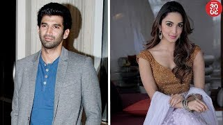 Aditya Roy Kapur To Not Be A Part Of
