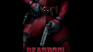 How To Dwonload DeadPool 2016 Movie For Free