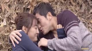 Prohibited Se* Sweet Revenge 2015 trailer ~ 금지된 섹스 달콤한 복수, Geum-ji-doen Seg-seu Dal-kom-han Bog-su