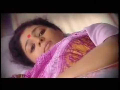 Hindi - Sakhi Dadi - Early Breastfeeding