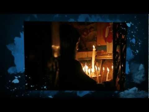 + Ya oum Allah + Christian Arabic prayer by Fairouz