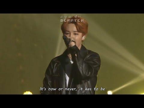 Xxx Mp4 HYYH BTS N O Live ENG SUB HD 3gp Sex