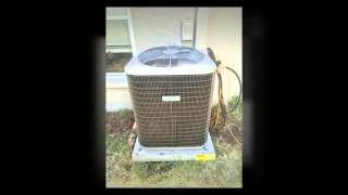 Air Conditioning Repair Tampa | Central Florida Air Conditioning Service