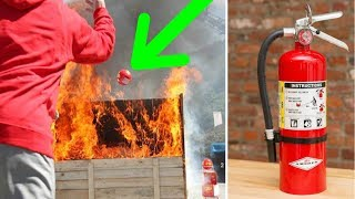 21 Awesome product Ideas and Inventions