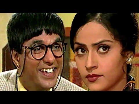 Xxx Mp4 Shaktimaan Hindi – Best Kids Tv Series Full Episode 29 शक्तिमान एपिसोड २९ 3gp Sex