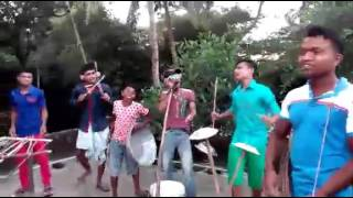 Rongila Maiya (Noakhali sonnasi boys music dupur)