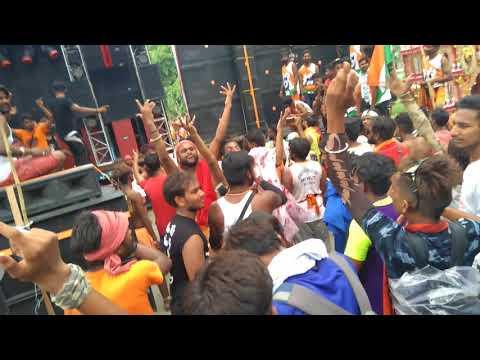Xxx Mp4 New Amar Dj Meerut Comptision With Dj Rajaram Meerut Biggest Fight Winner Is New Amar Dj 3gp Sex