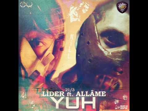 Allâme ft. Lider-Yuh