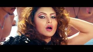 Naam Hai Mera || Video Song || Hate Story 4 || Full HD 720p
