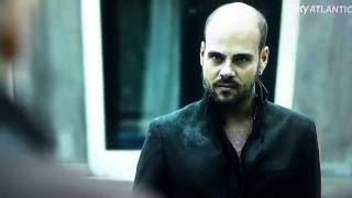 La morte di Don Pietro Savastano - Ciro Di Marzio spara - Gomorra la Serie 2 - HD