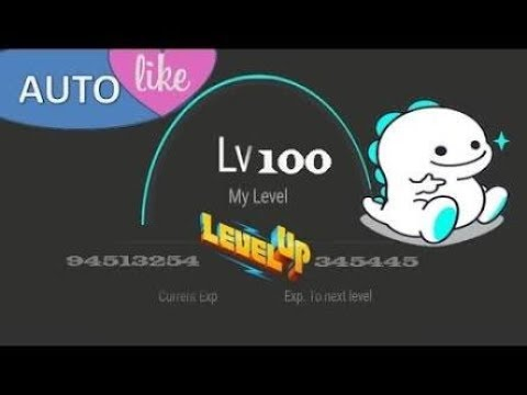 Xxx Mp4 How To Easily Increase Level In Bigo Live 2018 Without Beans 100 3gp Sex