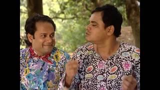 mo mo morshed - sorol gayok  সরল গায়ক - ম  ম  মোর্শেদ,