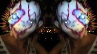 (SEXY MIX) DJ BL3ND