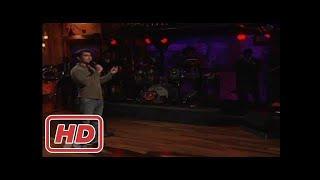 [Talk Shows]Kumail Nanjiani - Stand up ( Call of Duty ) on Jimmy Fallon